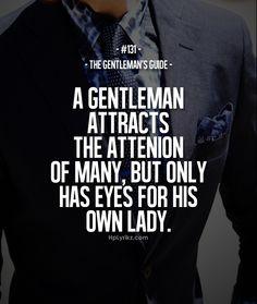 The Gentleman's Guide : Photo