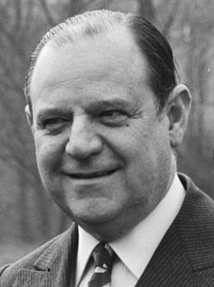 1976-1981 Raymond Barre