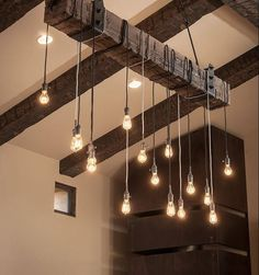 Love this store!!! #UFD #urbanfarmhousedesigns #lighting