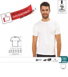 URID Merchandise -   T-SHIRT FRESH BRANCO   1.72 http://uridmerchandise.com/loja/t-shirt-fresh-branco/ Visite produto em http://uridmerchandise.com/loja/t-shirt-fresh-branco/