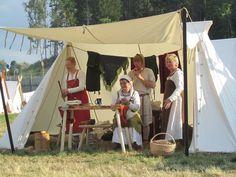 Saltvik Viking market, Åland Viking Costume, Anglo Saxon, Baltic Sea, Open Water, Archipelago, Beautiful Islands, Larp, Family History, Finland
