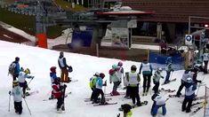 BESKID Ski Spytkowice - 12 marzec 2018