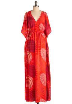 60s dream dress!