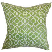 Found it at Wayfair - Kalmara Cotton Pillow