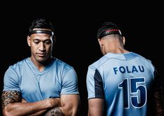 brainBAND houses sensors at the back of the head that measure the force of an impact and relays real-time all the information via an app to medics, referees and coaches.