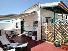Bilder für Fewo mit 2 Terrassen in Abades - 10 Minuten zum Strand (1041667)
