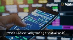 Green room academy binary options scam best bets free tips on housebreaking