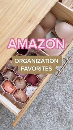 #amazonfavorites #amazonfindsof2021 #tiktokamazonfavorites #amazongadgets #amazonfavorites2021 #amazonfinds #amazonmusthaves #amazonmusthavestiktok #amazontiktok2021 #organizationfinds