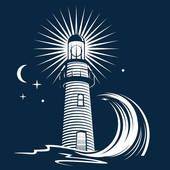 Lighthouse Clipart EPS Images. 1272 lighthouse clip art vector illustrations available to search from over 15 royalty free illustration publishers.