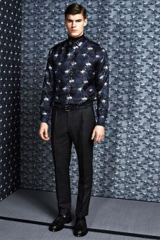 brioni-fall-winter-2014-collection-photos-0026