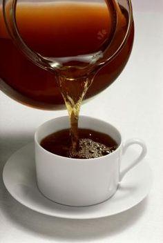 Cómo contrarrestar los efectos de la cafeína | LIVESTRONG.COM en Español