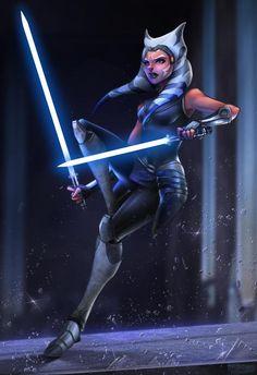Star Wars Meme, Star Wars Rebels, Star Wars Clone Wars, Star Trek, Star Wars Pictures, Star Wars Images, Cultura Nerd, Cultura Pop, Star Wars Concept Art