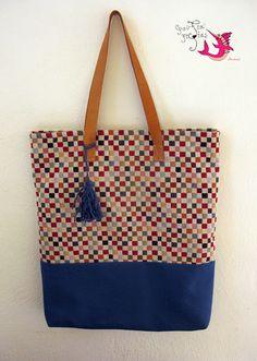 ΦούΞια ΞιΦίας Tote Bag, Bags, Fashion, Handbags, Moda, Fashion Styles, Carry Bag, Taschen, Purse