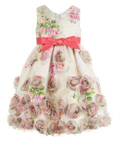 22 Best Girls dresses images  bf4d8b997