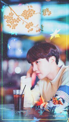SIROBWI 🎨🖌️Lockscreen/ Phone wallpaper📱 Photoshoot Naver x Dispatch ver. Bts Taehyung, Bts Jimin, Bts Jungkook, Hope Pictures, Bts Pictures, Bts Jung Hoseok, Bts Boyfriend, Bts Cute, V Bts Wallpaper