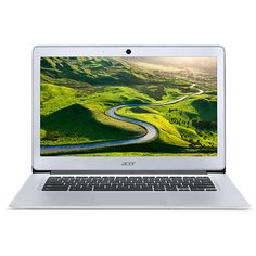 Acer Aspire 5253 Chipset Drivers For Mac