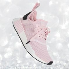 The Nike Air Zoom Pegasus Adidas Ultraboost and NMD walking shoes are all on sale at Nordstrom for up to 35 percent off. Get a new pair of walking shoes today! Adidas Nmd R1, Adidas Sneakers, Best Gym Workout, Nordstrom Shoes, Nike Air Zoom Pegasus, Designer Heels, Walk On, Walking Shoes, Shoe Sale