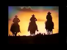 The Best Bluegrass & Country Music - 2 hours