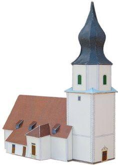 Church of Colmnitz