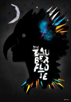"""50 kicks. Diego Becas Posters"" Exhibition. Chile. Bienal del Cartel Bolivia BICeBé® 2015"
