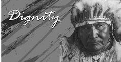 Honoring Native American Veterans