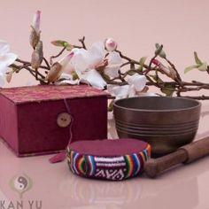 Klangschalen-Nepal-handarbeit-Geschenkset-Feng-Shui-Shop