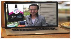 VideoBuilder Review - get *BEST* Bonus and Review HERE!!!... :) :) :)