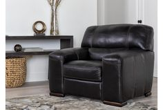 Leather Reclining Sofa, Glider Recliner, Foam Cushions, Gliders, Blackberry, Natural Beauty, Manual, Living Spaces, Feather