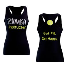 zumba_instructor SOMEONE PLEASE BRING ME THESE WHEN YoU COME TO COSTA RICA I need ZUMBA STUFF