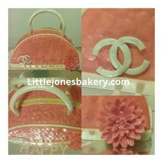 Custom Cakes, Wreaths, Home Decor, Personalized Cakes, Homemade Home Decor, Personalised Cake Toppers, Door Wreaths, Deco Mesh Wreaths, Garlands