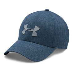 b064bcf58 53 Best Golf Caps images in 2019   Cap, Golf, Baseball hats