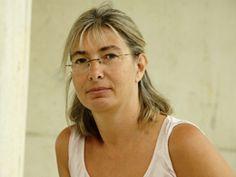 Questions à Anne-Céline Lamballe, responsable sectoriel énergie, transport et développement durable chez Inria