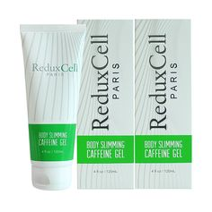 Lose 1 Inch In 1 Hour Of Belly Fat -PROVEN RESULTS- ReduxCell Paris Anti-Cellulite Gel with Double Caffeine   Hyaluronic Acid   Sea Grape -Firming Gel And The Best Cellulite Remover. -- Check out the image by visiting the link.