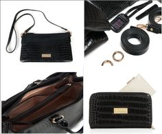 CIAOBELLA! Create your own fabulous Italian bags and shoes. by Monique Bodegom — Kickstarter