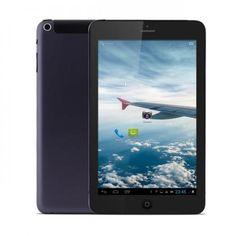 NO.1 Tablet del móvil Android 4.2 de 7.0 pulgadas P7 Quad-Core MTK6589 interno UMTS+GPS+2G/GSM llamada Quad, Tablet Android, Core, Android, Tablet Computer, Quad Bike