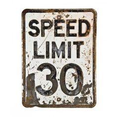 Speed dating chicago under 30