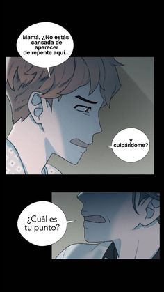 Save Me - Webtoon (Español) Seokjin, Namjoon, Bts History, Save Me Bts, I Need U, Webtoon, Taekook, Jimin, Wattpad