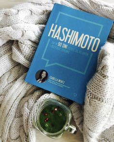 hashimoto ksiazka Books, Fitness, Chopsticks, Diet, Libros, Book, Book Illustrations, Libri