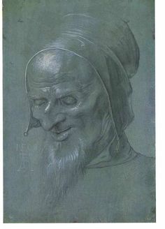 Fan account of Leonardo da Vinci. He is widely considered one of the greatest painters of all time and epitomized the Renaissance humanist ideal. Medieval Art, Renaissance Art, Albrecht Dürer, Jan Van Eyck, Statues, Altar, Art Database, Italian Artist, Caravaggio