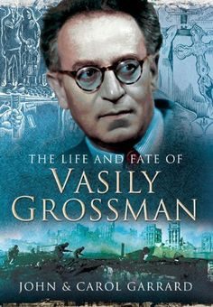 Buy The Life and Fate of Vasily Grossman by Carol Garrard, John Garrard and Read this Book on Kobo's Free Apps. Discover Kobo's Vast Collection of Ebooks and Audiobooks Today - Over 4 Million Titles! Novels To Read, Books To Read, Historical Fiction Books, Book Annotation, Street Fights, The Life, Book Publishing, Nonfiction, Ebooks