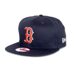 d38a7d0b935 New Era Men s MLB 9Fifty Boston Red Sox 9Fifty Snapback Baseball Cap  Amazon.co.uk   Sports   Outdoors
