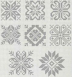 knitting wear fast knitting projects for beginners Cross Stitch Borders, Cross Stitch Samplers, Cross Stitch Charts, Cross Stitch Designs, Cross Stitching, Cross Stitch Embroidery, Embroidery Patterns, Cross Stitch Patterns, Knitting Charts