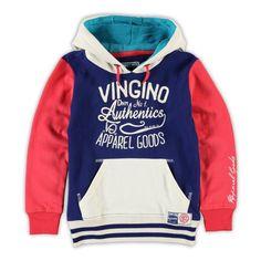 Vingino Nandir sweater