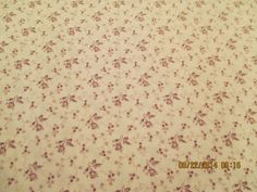 Molly B's Shirtings by Marcus Brothers by auntiemae on Etsy