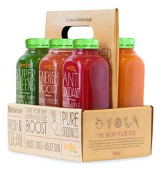 Snap Kitchen - Cold Pressed Juices. So glad to have found one near me! #juicing #Houston #snapkitchen
