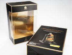 Duran Dogan Packaging