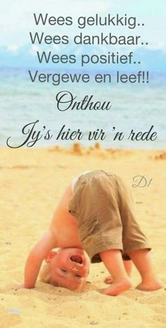 Onthou Jy is hier vir 'n rede Christ Quotes, Wisdom Quotes, Life Quotes, Inspirational Quotes About Love, Quotes About God, Friendship Quotes Images, Afrikaanse Quotes, Vinyl Quotes, Good Night Quotes