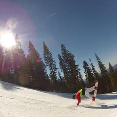 #tbt #snowboard #tripod #Youngblood #volcom #3dayweekend #dodgeridge #cabininstrawberry #instagood