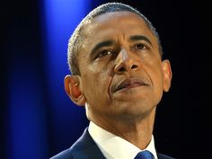 TIME Person of the Year is President Obama (Photo: Getty Images file)