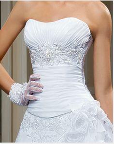 #vestido de #noiva